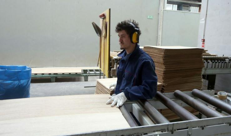 drvopreradjivaci-foto-S-PASALIC