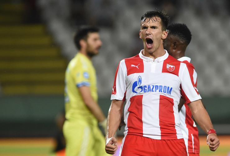 Marko Poletanović