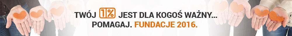 1000x125_fundacje