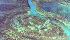 Ispod mulja reke Tise ronioci pronašli neverovatan KOMAD SRPSKE ISTORIJE