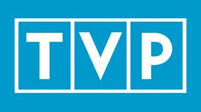 TVP1 wyemitowała film dokumentalny o proteście opozycji w Sejmie