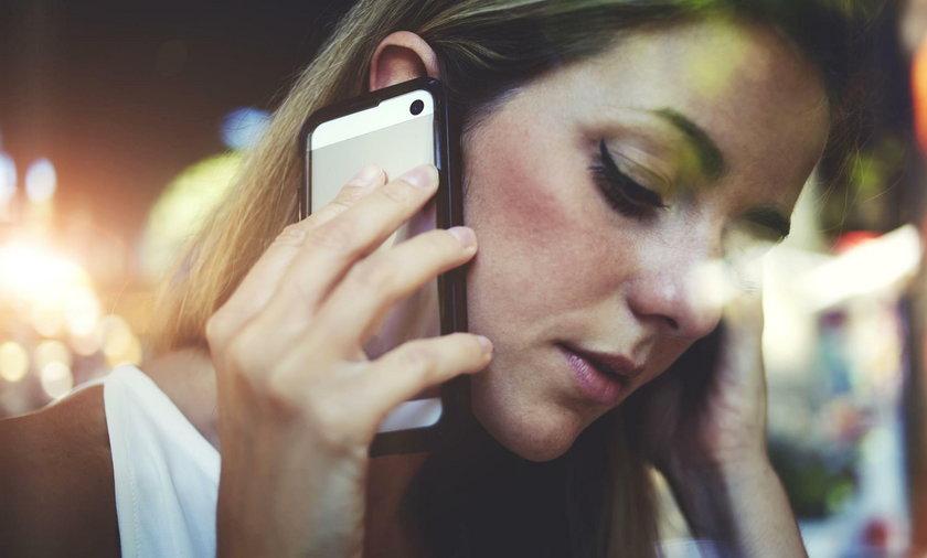 Nowa metoda oszustwa przez telefon? Sprawdziliśmy