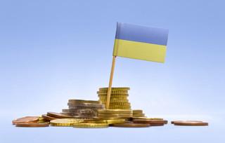 Nie jesteśmy tylko przystankiem w drodze na zachód. Ukraińcy chcą pracować i zostawać w Polsce