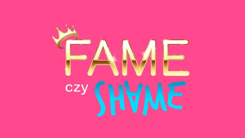 """Fame czy shame"". Reality-show na Player.pl"