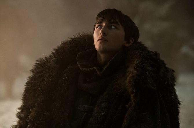 Ni Bren Stark sa svojim supermoćima ne može da vas spasi