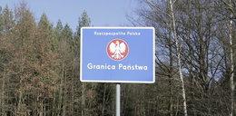 Relacje Polski z Ukrainą polepszą się?