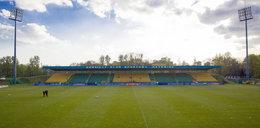 Katowice zbudują nowy stadion. I to gdzie