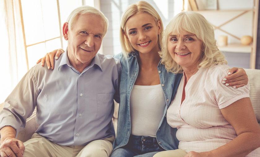 Masz już prezent na Dzień Babci i Dziadka? Ten prezent będzie idealny!