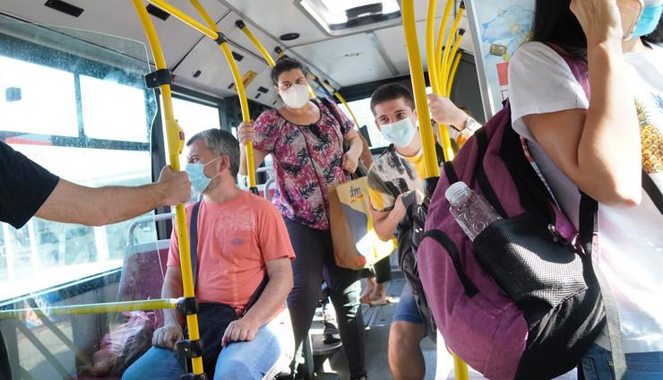 Autobusi maske RS foto Vladimir Sporcic (1)
