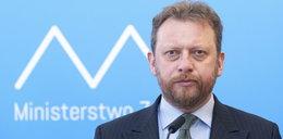 Nowe, sensacyjne doniesienia ws. ministra Szumowskiego. W tle Gowin i doniesienie do CBA