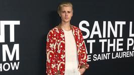 Nowa wersja przeboju Justina Biebera