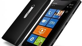 Nokia pokaże sześć nowych telefonów