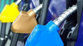 PERN rozbuduje bazy paliw; CDRiA spółką nowych technologii