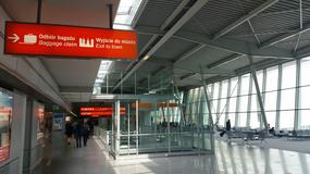 Popularne tanie linie wróciły na Lotnisko Chopina w Warszawie