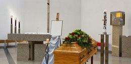 Ile zarabia się w branży pogrzebowej? Można się zdziwić