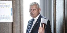 Skandaliczny wpis na profilu posła PiS. Zestawia działalność dziennikarzy Onetu z niemieckimi zbrodniami wojennymi