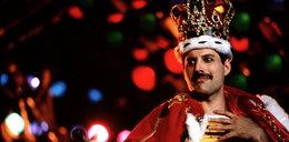 Freddie Mercury obchodziłby dziś 75. urodziny