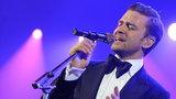 Justin Timberlake wystąpi na Eurowizji 2016
