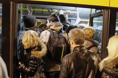 bus_251113_RAS foto petar markovic