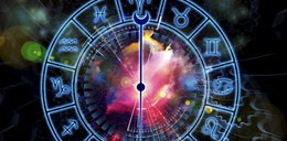 Horoskop na wtorek 23 czerwca