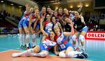 Sjajne odbojkašice Srbije izborile plasman na Svetsko prvenstvo