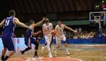 BiH pobedila Slovačku u kvalifikacijama za Svetsko prvenstvo, Musa ubacio 32 poena