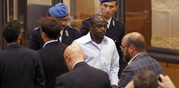 Gwałciciel z Rimini usłyszał wyrok. Ile lat spędzi w więzieniu?