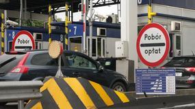 Opłaty za drogi będzie pobierać GITD. Sejm zaakceptował zmiany