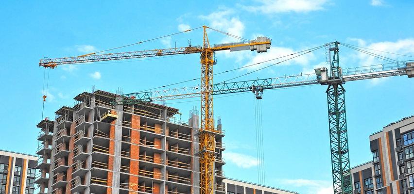 Dlatego mieszkania tak szybko drożeją? Ekspert wymienia powody, o których mało kto mówi