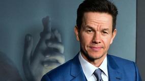 """""""Wszystkie pieniądze świata"""": Wahlberg odmówił zagrania z Plummerem. Przekonało go duże wynagrodzenie"""