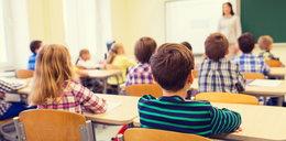Jak będzie wyglądać nowy rok szkolny? Ujawniono szczegóły