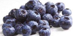 Letnie owoce - samo zdrowie
