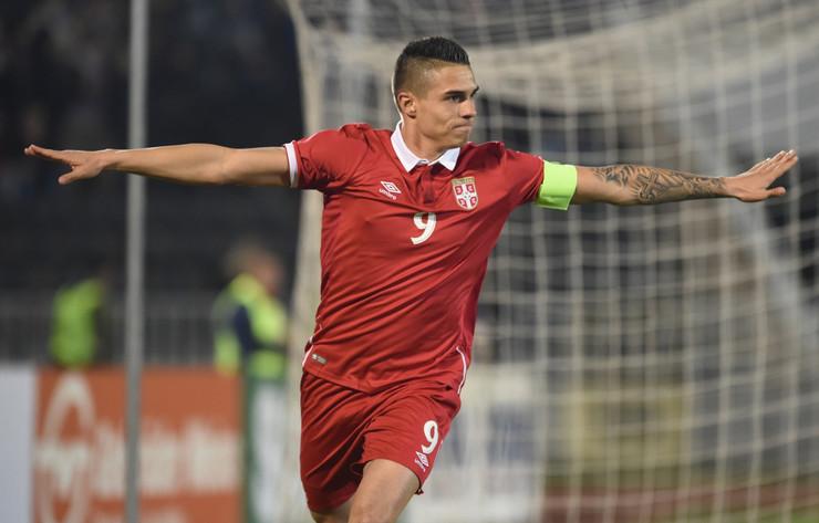 Uroš Đurđević