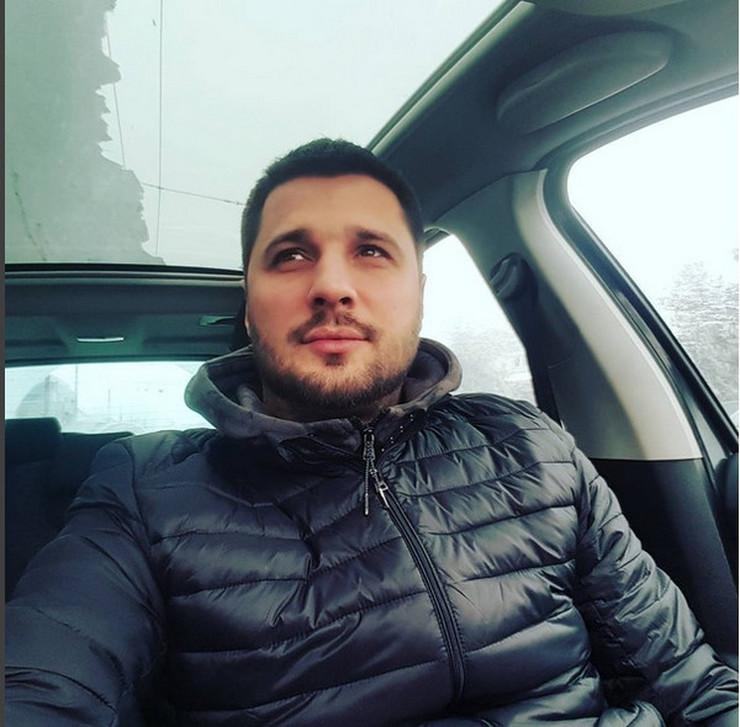 marko miljkovic instagram