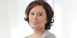 Poirytowana Kidawa-Błońska: Załatwcie to jak faceci