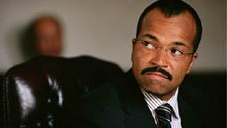 "Jeffrey Wright dołączy do obsady thrillera ""Source Code""."