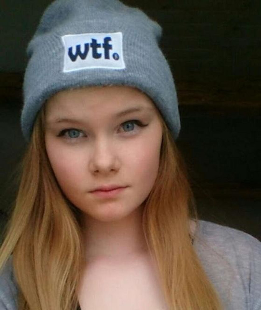 15-latka z zimną krwią zamordowała matkę