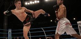 Zobacz tajski boks na wrocławskim Stadionie!