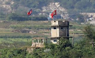 Malezja: Ruszył proces ws. śmierci Kim Dzong Nama