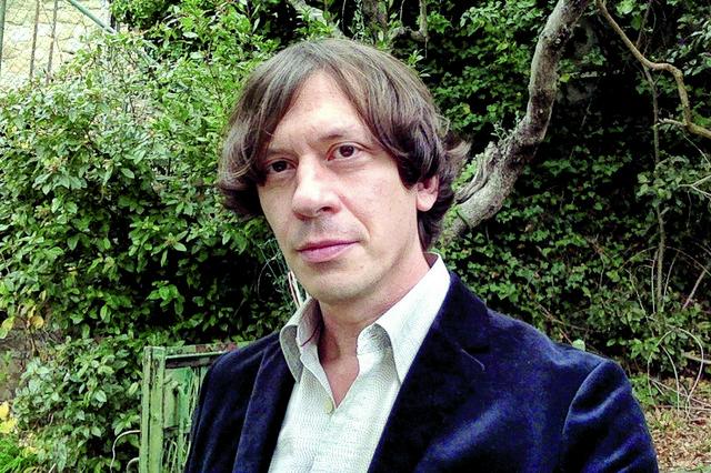 Dejan Atanacković