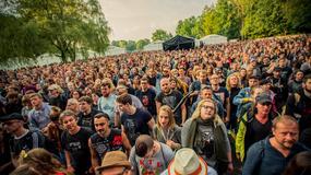 OFF Festival 2017: Jessy Lanza, SIKSA i inne dołączają do składu