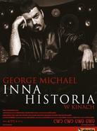 George Michael: inna historia