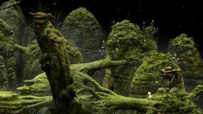 Samorost 3 - twórcy Machinarium przywracają do życia swoją debiutancką produkcję