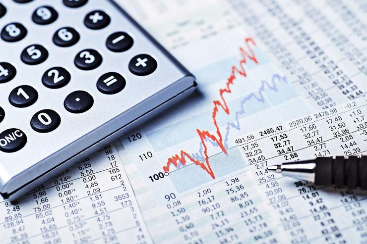 privreda rast profimedia-0528906365