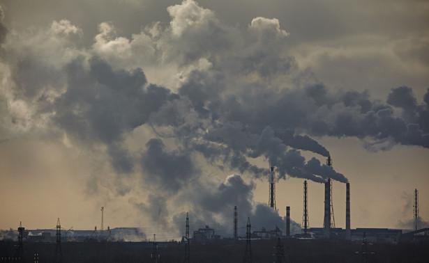 Spór dotyczył zasad emisji dużych zakładów o mocy większej niż 50 MW