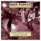 "Deep Purple - ""Days May Come And Days May Go (2CD Special Edition)"""
