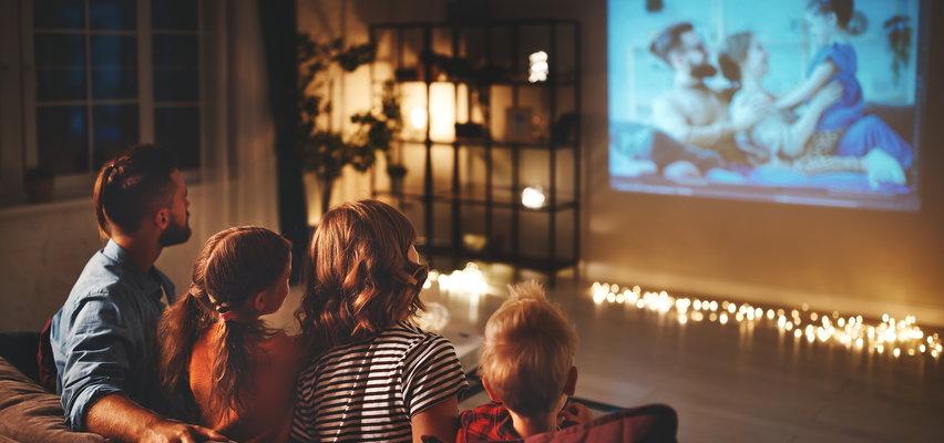 Sylwester przed telewizorem. Co oglądać w telewizji 31 grudnia?