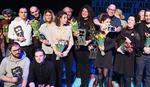 "VELIKI USPEH SRPSKOG FILMA ""Druga strana svega"" Mile Turajlić najbolji dokumentarac na festivalu u Amsterdamu"