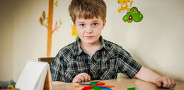 Pomóżmy dzieciom razem z Tomaszem Gollobem