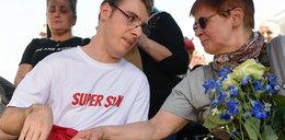 Ochojska: Niepełnosprawni uzyskali głos i już go nie oddadzą